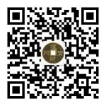 qrcode_for_gh_ce49e123dd78_258